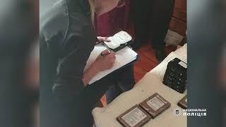 В Николаевской области мошенники подключали телевидение — убытки в 7,5 миллионов