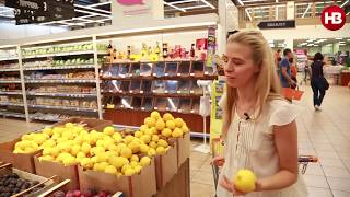 Zero Waste в Україні: як не купувати в супермаркеті зайвого сміття