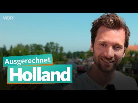 Mannheim steamroller 2019 tour dates