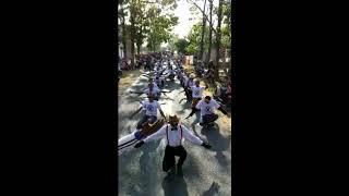 Goyang Kejeng Kejeng Rt 10 Belun Karnaval
