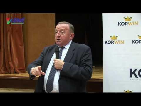Kodowane alkoholu Orenburg