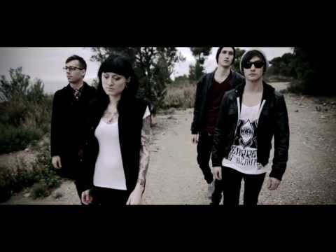 Marry Me In Vegas - Mayday (OFFICIAL VIDEO)