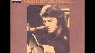 Seiltanz (Kieselsteine 2) Full Album - Salvatore Adamo (1974)