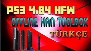how to ftp games to your ps3 ps3xploit 4 82 cfw multiman gran