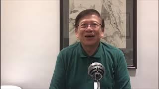 周星馳新喜劇之王 以戲劇理論作分析(含劇透)〈蕭若元:書房閒話〉2019-02-10