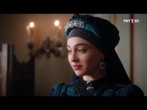 Payitaht Abdulhamid Episode 34 English Subtitled