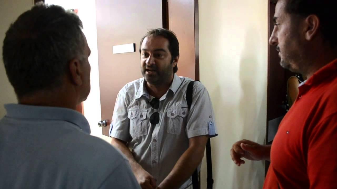 Νοσοκομείο: Βρέθηκαν τα χρήματα για τις εξετάσεις του ΕΟΠΥΥ