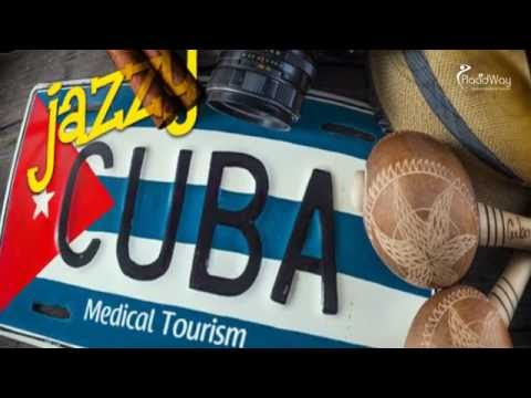 Medical-Tourism-in-Cuba