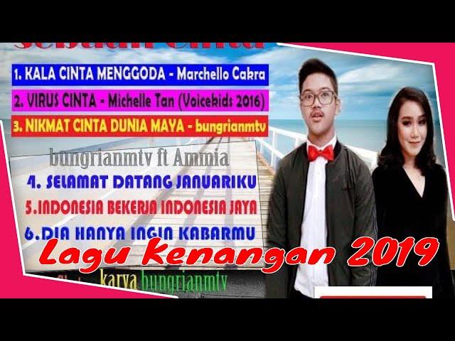 6 Top Lagu Pop Indonesia terbaik dan enak di didengar   |  Karya musisi  indie bungrianmtv