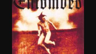 Entombed - Tear It Loose video