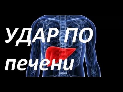 Вакцинация гепатита в киев