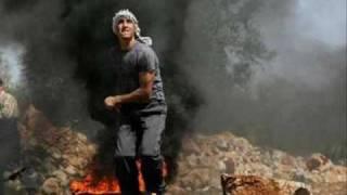 وحدها تبقى القدس تحميل MP3