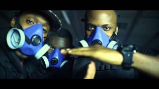 """Bana C4   Arrêt De Jeu    Album """"Arrêt De Jeu"""" DANS LES BACS (CLIP OFFICIEL)"""