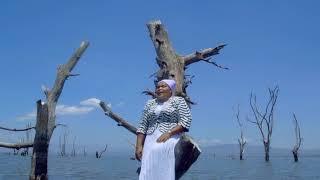 NDIBEI BY SARAH KIMUNYI OFFICIAL VIDEO
