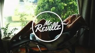 Eminem - Business (Matoma Remix)