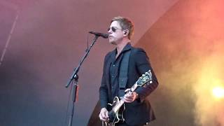 Interpol   Fine Mess @ All Points East 2019