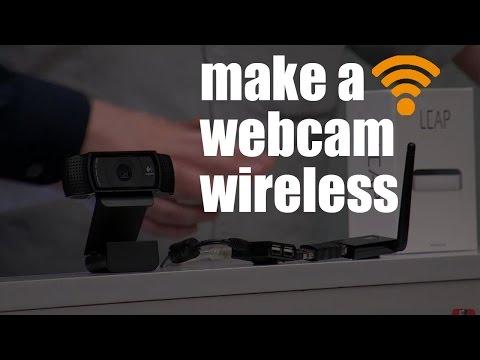 ᐅᐅ】Wireless Webcam Test ▶️ Top Bestseller ✚ Reviews
