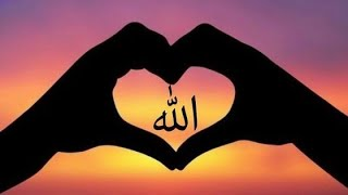 Kısa Cuma videosu Saniyelik,⚘Hayırlı Cumalar ⚘#Dini#islam# #ilahi #