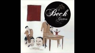 Beck Farewell Ride Music