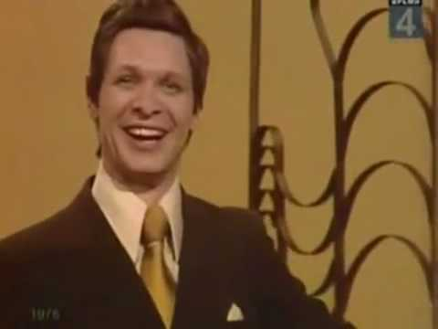 I Am Glad, 'Cause I'm Finally Returning Back Home (Trololololo) (Song) by Eduard Khil
