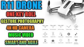 R11 drone review | R11 drone | R11 drone manual