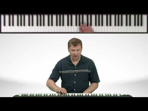 "Download ""F"" Major Piano Scale - Piano Scale Lessons HD Mp4 3GP Video and MP3"