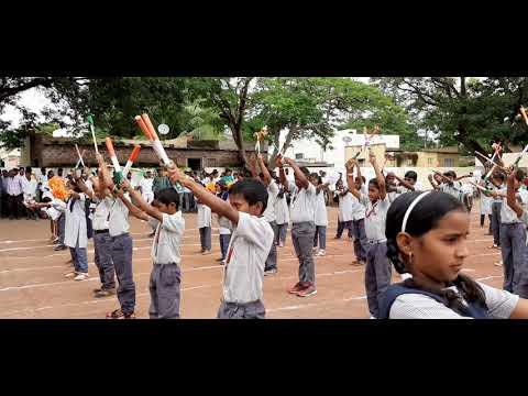 Kavayat Z.P.School Barad(3)