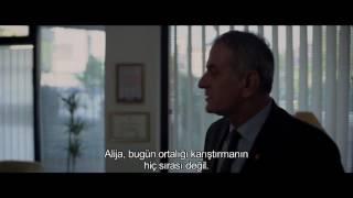 Saraybosna'da Ölüm Türkçe Altyazılı Fragman