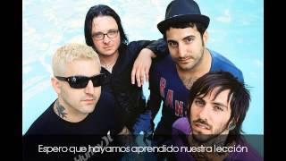 Bayside - We'll be Ok Sub español