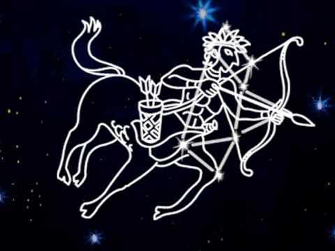 Гороскоп на 2015 год по знакам зодиака от василисы володиной к