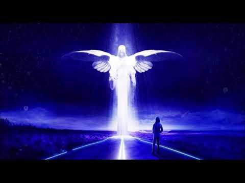 Молитва ангелу в свой День рождения