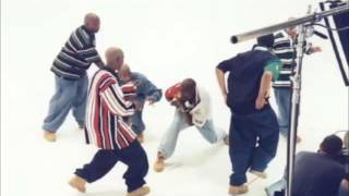 2PAC - Stay True - Thug Life