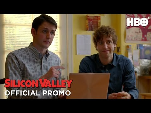 Silicon Valley 1.02 (Preview)