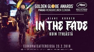 In The Fade -Trailer