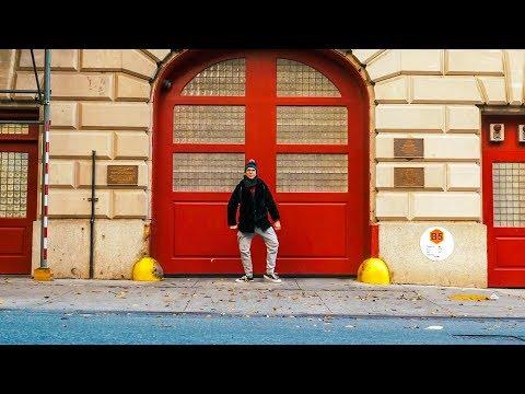 Florencie WOERTH suisse proti stárnutí