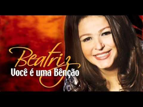 Ele Não Te Esqueceu - Beatriz Andrade