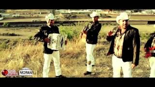 Traviezoz De La Sierra Mi Pasado Y Mi Presente Video Oficial (2013)