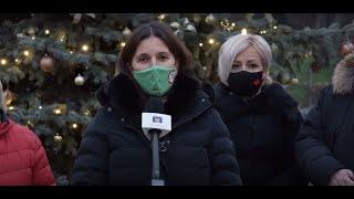 TV Budakalász / Kultúrcseppek / 2020.12.18.