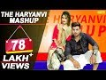 The-Haryanvi-Mashup-2018--Sheenam--Divya--Sky-Kohli--THM--DJ-Song-2018--New-Haryanvi-Songs Video,Mp3 Free Download