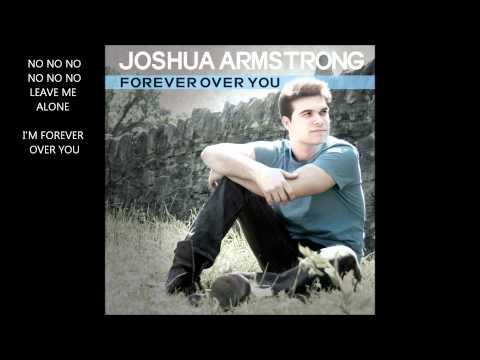 Joshua armstrong videos