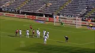 preview picture of video 'Cagliari, Sveglia !!!'