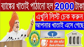 now get free cash received your bank account today start now || Somporko Bangla
