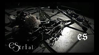 "eStrial ""es"" (Official Music Video)"