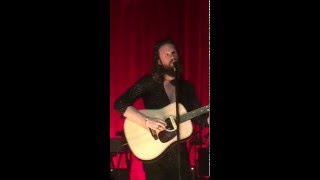"""Father John Misty- """"I Went to the Store One Day"""""""