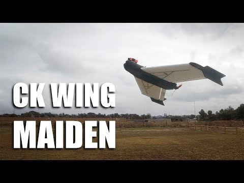 ck-840mm-fpv-wing-maiden