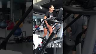 Лесенка #2. Виктория Шубина - Тренер по Триатлону