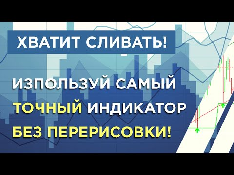 Бинарные опционы iq option демо счет