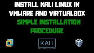 Install virtualbox guest additions kali 2017 3 | Issues with