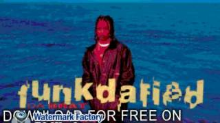 da brat - Fa All Y'all - Funkdafied