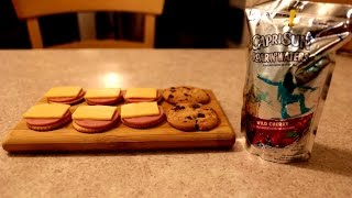 Artisan Lunchables